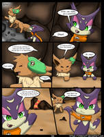 EZ chapter 1 page 16 by Umbry17