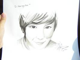 kim sang bum by krakuyaaa-kon