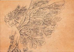 Sketches 02 by krakuyaaa-kon