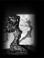 Venus by fantasywire