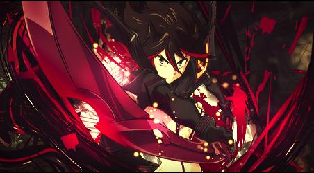 Sword master by Nicole99