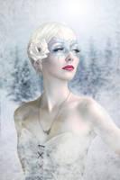 January by zoshalucyna