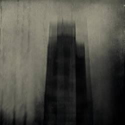 nightmares by kmkmk