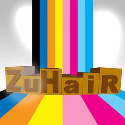 zuhair 3D 01 by zuhair171