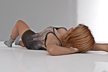Lissandra body 3 by EcVh0