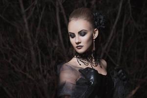 Alexandra 003 by GLAMICON-NET