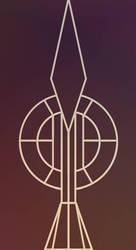 Constellation Logo by Darkfrost 1418 by Darkfrost1418