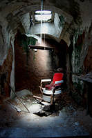 Chair by DJphotoz