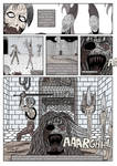 Graphic Novel: Kingdom of Terror (Page 58/62) by Eortes