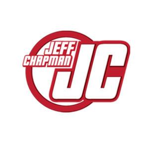 Jeffach's Profile Picture