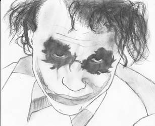 the joker by primal-leadership