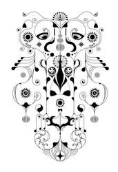 A Swirltastic Convulsion by pixel8me