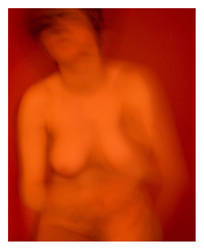 barn blur2. by theokay