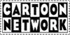 Cartoon Network Stamp by oxygenik