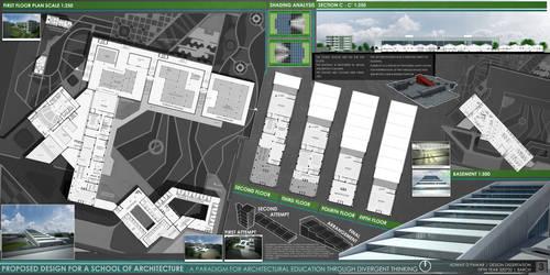 Final Year Design Dissertation 03 by Nexiuz69