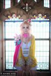 Atelier Meruru - 09 by shiroang