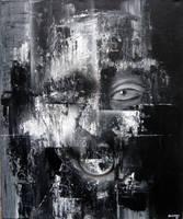 Le Fantome dans la Machine 3 by Narcisse-Shrapnel