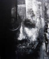 Le Fantome dans la Machine 04 by Narcisse-Shrapnel