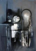 Fennel by Narcisse-Shrapnel