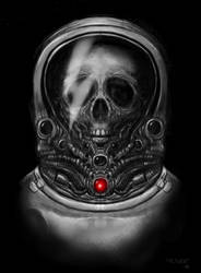 Ground Control by Narcisse-Shrapnel