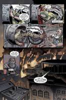 The Last batch Pg5 by KenReynoldsDesign