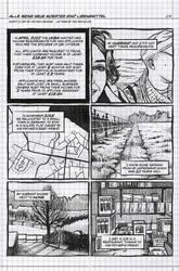 All Meine Neue Woerter Sind Libensmittel - Page 1 by KenReynoldsDesign