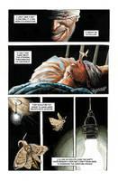Moths and Demons - Page 2 by KenReynoldsDesign