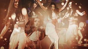 +Stars Dance by MyDillema