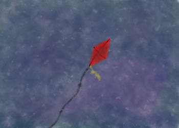 Squeals of My Heart by Angelheartdream