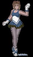 SailorXv3.07.04 - Sample by SailorXv3