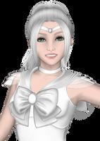 SailorXv3 by SailorXv3