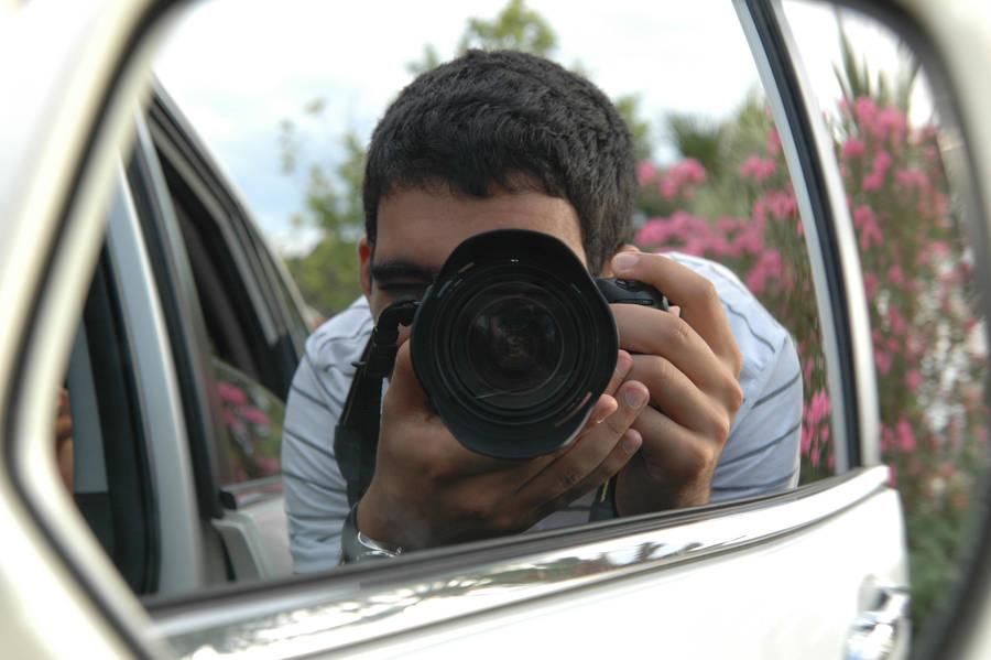 proze's Profile Picture