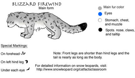 Blizzard ref pic-main form. by blizzard98