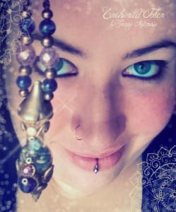 EnchantedTokenArt's Profile Picture