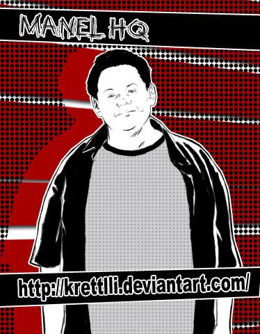 KRETTLLI's Profile Picture