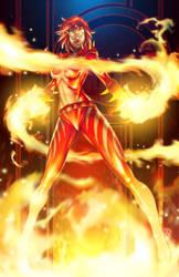FIRE_BRANDI_for_firebrandi by totmoartsstudio2