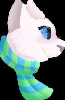 Opal .:CM:. by Icedog829