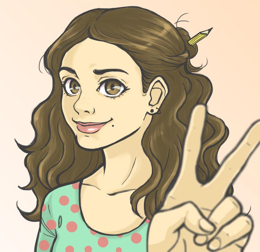 Chelidonia's Profile Picture