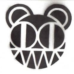 Modified Bear by modified-bear