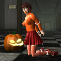 Jinkies! by Amalia-Illios
