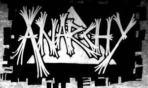 Paniq - Anarchy by paniq
