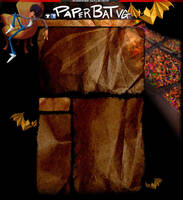 Pbat Channel Background by FablePaint