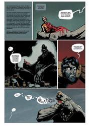 Polyphem Page 11 by Bubaben
