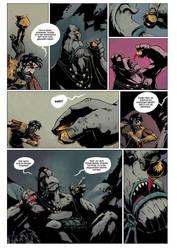 Polyphem Page 12 by Bubaben