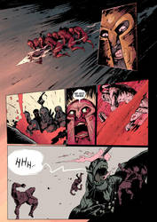 Polyphem Page 14 by Bubaben