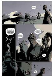Polyphem Page 16 by Bubaben