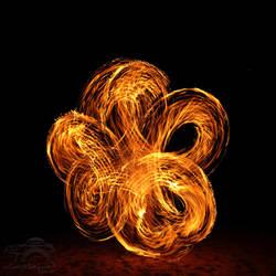 FireFlower by HoremWeb
