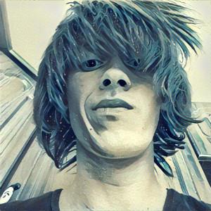 Parasenak's Profile Picture