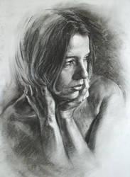Portrait_2 by anotherwanderer