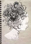 Sketch2 by anotherwanderer